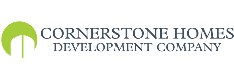 Cornerstone Development Company