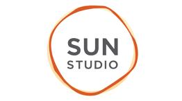 sun-studio-partner