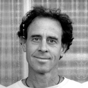 David Kahn, ASLA