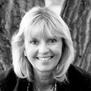 Susan Weems
